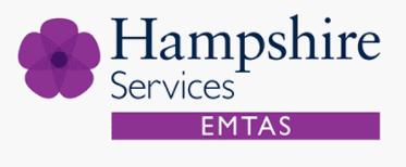 EMTAS logo